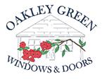Oakley Green Conservatories logo