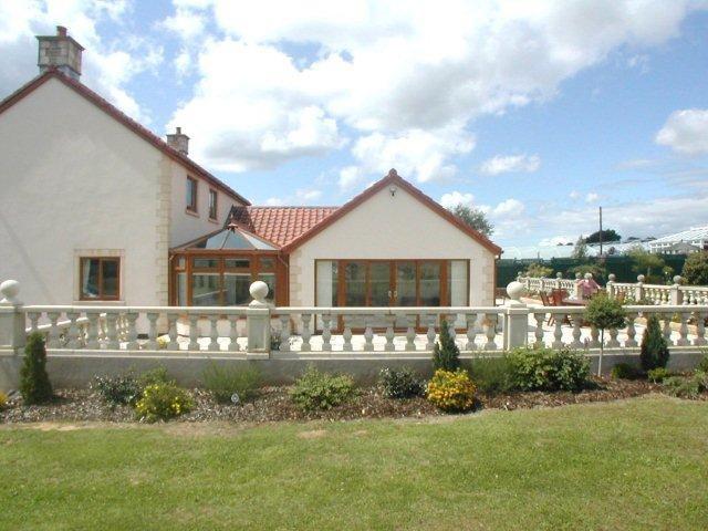 Garage conversions in south england oakley green - Garage conversion exterior ideas ...