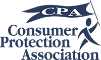 CPA approved installer