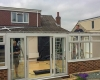LivinRoof before