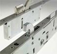 yale multi point locking system